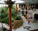 Lire la suite: Palam Beach Palace Tozeur
